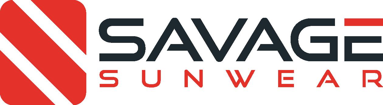 Savage Sunwear